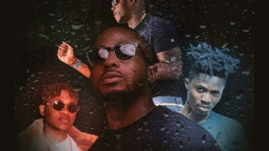 Photo of Download : Vision DJ – Que Cera Ft Kwesi Arthur x Medikal x Dice Ailes