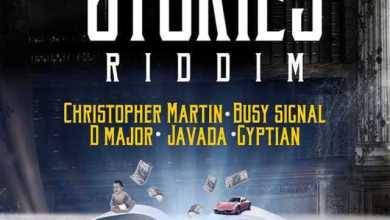 Photo of Download : Busy Signal – Eye Pon Mi (Stories Riddim)