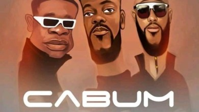 Photo of Download : Cabum – Aka Me Ne Wo Ft Appietus x Gasmila (Prod by Cabum)