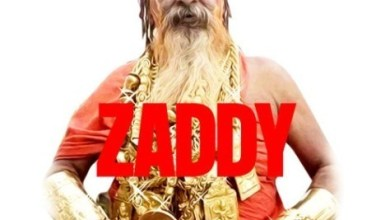 Photo of Download : Captain Planet (4×4) Ft. Samini – Zaddy (Prod. By BeatBoss Tims)