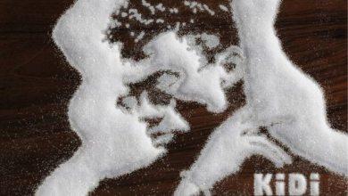 Photo of Download : KiDi Ft. Mr Eazi – Sugar Daddy