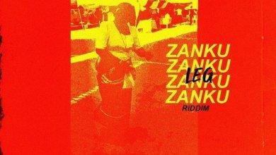 Photo of Download : Legendury Beatz & Mr Eazi – Zanku Leg Riddim