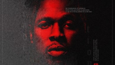 Photo of Download : Runtown – Emotions (Prod. by Spellz)