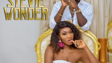 Photo of Download : Wendy Shay Ft Shatta Wale – Stevie Wonder (Prod By Mog Beatz x JMJ)
