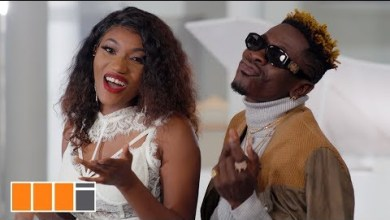 Photo of Wendy Shay Ft Shatta Wale – Stevie Wonder (Official Video)