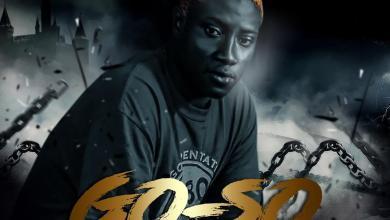 Photo of Download : Addi Vora – Go So (Prod By Beatz Dakay)