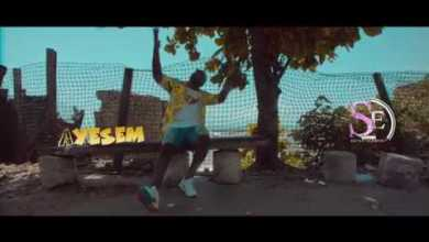 Photo of Watch : Ayesem Ft Fameye – Envy (Official video)