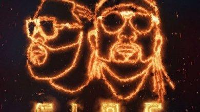 Photo of Download : DeMarco X Machel Montano – Fire Ft Stadic & Jonny Blaze