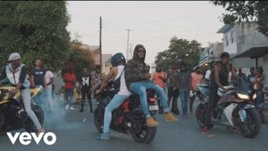 Photo of Download : Jahvillani – Clarks Pon Foot + Official Video