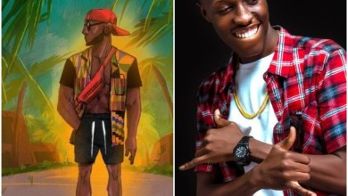 Photo of Download : Jayso Ft J.Derobie – Gwan Now