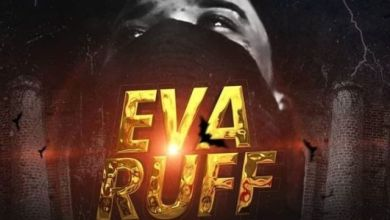 Photo of Download : Tommy Lee Sparta – Eva Ruff