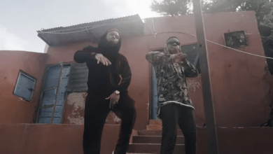 Photo of Tspize Ft Sarkodie – Disappoint you (Official Video)