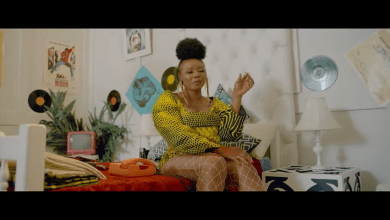 Photo of Yemi Alade – Bounce (Official Video)