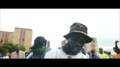 Photo of B4Bonah Ft Mugeez (R2Bees) – Kpeme (Official Video)