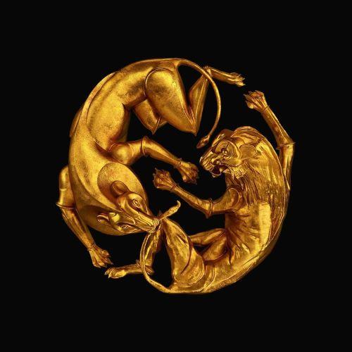 Beyoncé – The Lion King The Gift (Full Album)