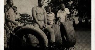 Kwesi Slay Ft Kwesi Arthur x Medikal x Kofi Mole x DJ Mic Smith – Seven (Remix) (Prod. by Tabil)