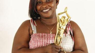 Photo of Download : Kyeiwaa – To Mepono Wo Atanfo Anim