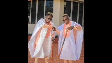 Photo of Maccasio x Shatta Wale – Make Am (Official Video)