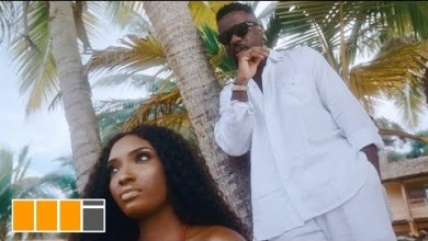 Photo of Sarkodie Ft Rudeboy – Lucky (Official Video)