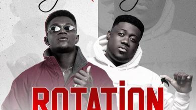 Photo of Download : Sirge x Ayesem – Rotation (Prod By Simps Onda Beats)