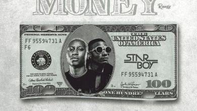Photo of Download : Soft x Wizkid – Money (Remix) (Prod. By Someshine)