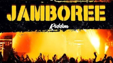Photo of Download : Vybz Kartel – Prove It (To the Test Pt. 2) (Jamboree Riddim)