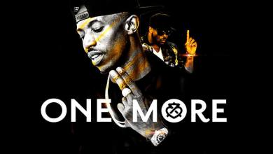 Photo of Download : Chef 187 Ft Mr P & Skales – One More