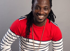 Photo of Download : I-Octane – Wi Nuh Fren (Motion Time Riddim)