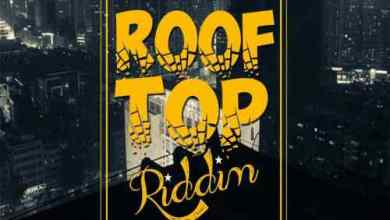 Photo of Download Instrumental : Roof Top Riddim (Prod By RichopBeatz)