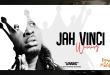 Jah Vinci - Winning