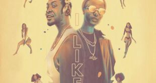 Kojo Funds Ft. Wizkid – I Like