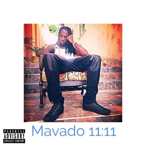 Mavado – 1111