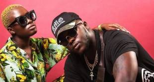 Medikal Ft Paa Kwesi – Happy Birthday Fella
