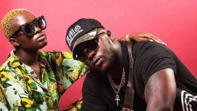 Photo of Download : Medikal Ft Paa Kwesi – Happy Birthday Fella