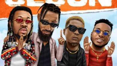 Photo of Download : Mr. Real – Oloun Ft Phyno x Reminisce x DJ Kaywise