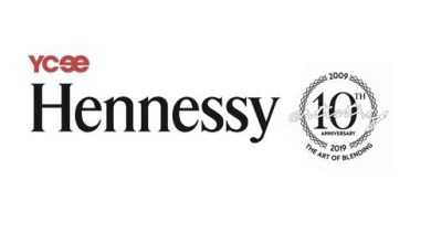 Photo of Download : YCee – Hennessy 10