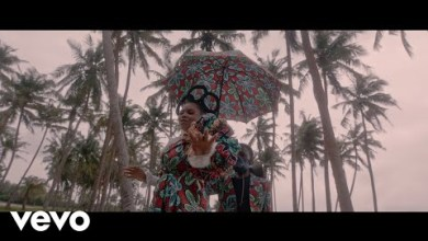 Photo of Yemi Alade – Home (Official Video)