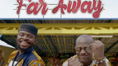 Photo of Download : DJ Henry X & Fuse ODG – Far Away