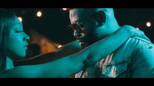 Demarco x Yanique Curvy Diva – Bunx Pon It (Official Music Video)
