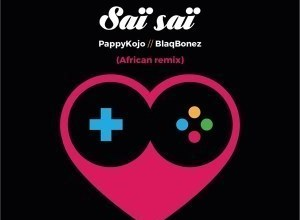 Photo of Download : Elzo JamDong Ft Pappy Kojo & Blaqbonez – Sai Sai