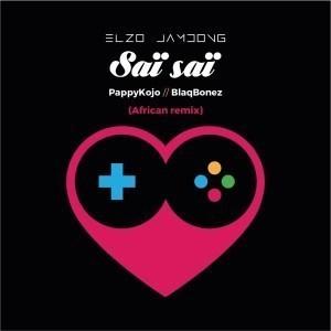 Elzo JamDong Ft Pappy Kojo & Blaqbonez – Sai Sai