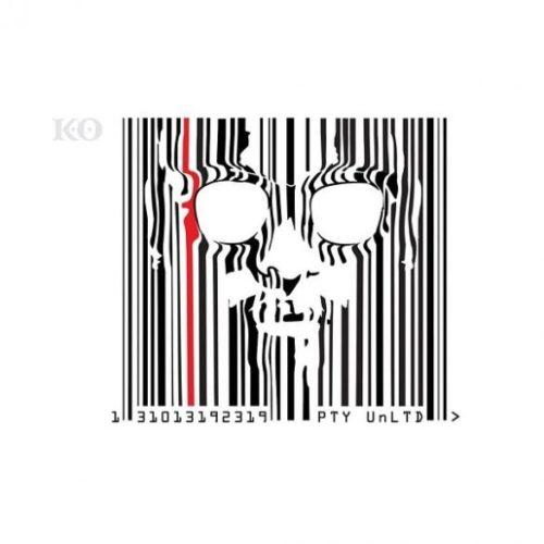 """K.O x Wizkid x DJ Maphorisa – """"Ghetto Boyz"""""""