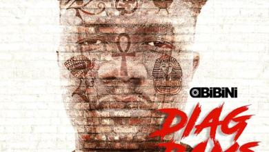 Photo of Download : Obibini – Mask Gang