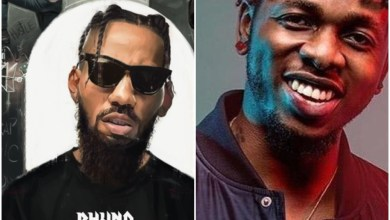 Photo of Download : Phyno Ft Runtown – Gods Willing