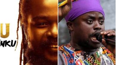 Photo of Download : Ras Kuuku Ft Black Prophet – Mi Mane (Prod By CaskeysOnit)