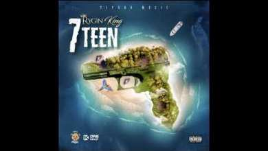 Photo of Download : Rygin King – 7Teen