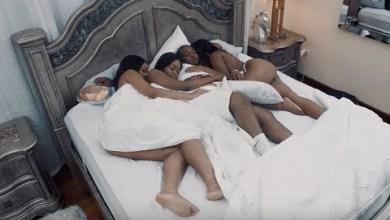 Photo of Teejay – Baller (Official Music Video)