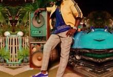 Akon Ft Kizz Daniel – Take Your Place