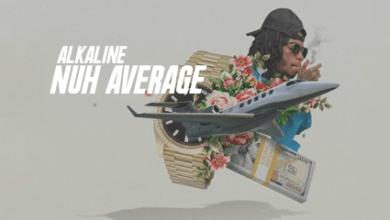 Photo of Stream : Alkaline – Nuh Average