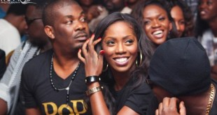 Court fixes date for N200m suit against Tiwa Savage, Don Jazzy's record label
